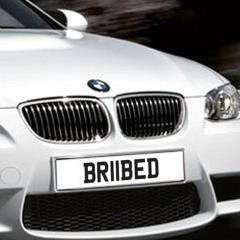 BR11BED Plate for Sale